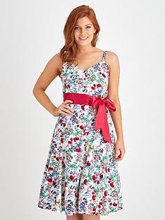 joe-browns-joe-browns-fresh-print-floral-dress
