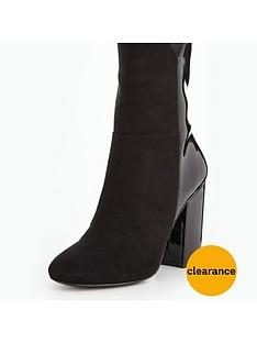 v-by-very-sundae-peaked-calf-boot-black
