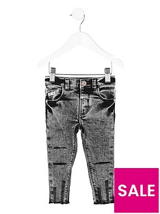river-island-mini-boys-black-acid-wash-sid-skinny-jeans