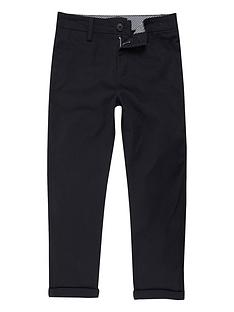river-island-boys-navy-smart-chino-trousers