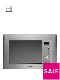 hotpoint-divmwh1221x-built-in-microwave-oven-with-grill-and-optional-installation-stainless-steeldiv