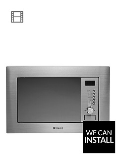 hotpoint-pnewstyle-mwh1221x-built-in-microwave-oven-with-grill-and-optional-installation-stainless-steelp