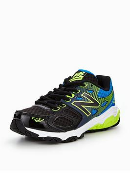 new-balance-kr680v3y-junior-trainer