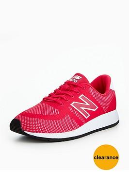 new-balance-420-junior-trainer