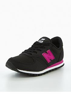 new-balance-420-junior-trainer