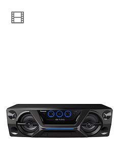 panasonic-sc-ua3e-k-300wnbspurban-micro-hifi-system-with-bluetooth