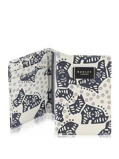 radley-folk-dog-passport-cover