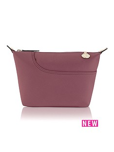 radley-radley-pocket-essentialsnbspheather-make-up-bag-small