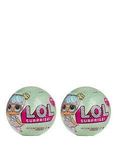 lol-surprise-surprise-doll-2-pack