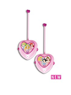 disney-princess-disney-princess-walkie-talkies