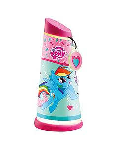 worlds-apart-my-little-pony-goglow-tilt-torch