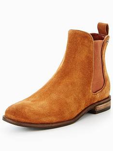 superdry-millie-suede-chelsea-boot