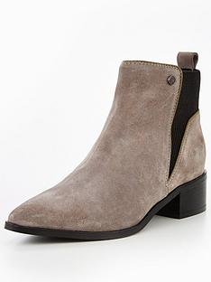 superdry-quinn-ribbed-chelsea-boot