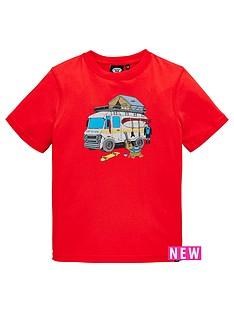 animal-boys-sable-graphic-t-shirt