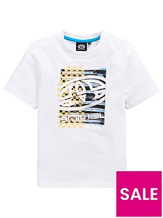 animal-tabo-graphic-t-shirt