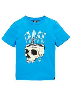 animal-boys-tobiah-graphic-short-sleeve-t-shirt