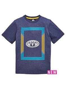 animal-boys-temp-logo-print-t-shirt