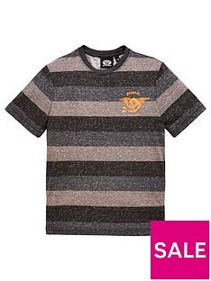 animal-boys-davon-short-sleeve-stripe-t-shirt