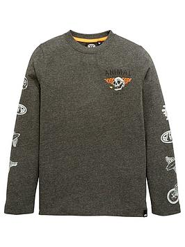 animal-boys-breckon-long-sleeve-t-shirt