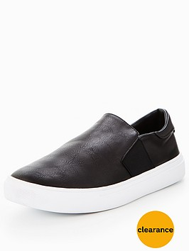 superdry-superdry-manhatten-luxe-slip-on-skate-shoe