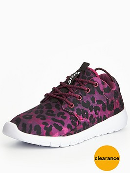 superdry-scuba-leopard-trainer