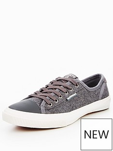 superdry-low-pro-luxe-espadrille