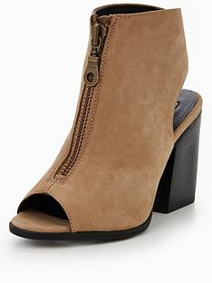 superdry-alyx-zip-heel-ankle-boot