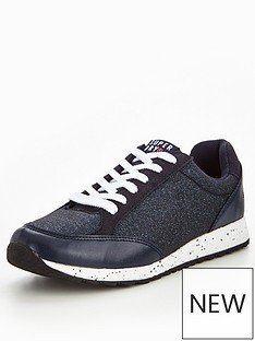 superdry-superdry-superdry-core-runner-trainer