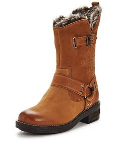 superdry-tempter-calf-boot