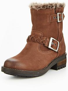 superdry-hurbis-boot