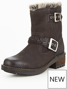 superdry-hurbis-boot
