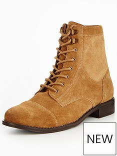 superdry-alana-lace-up-boot