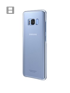 samsung-galaxy-s8-clear-cover-with-metallic-hues-blue