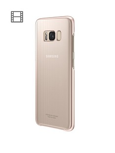 samsung-galaxy-s8-clear-cover-with-metallic-hues-black