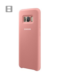 samsung-galaxy-s8-silicone-cover-case-with-soft-touch-finish-pink