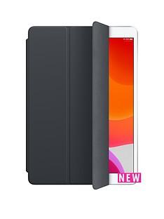 apple-ipad-smart-cover-charcoal-gray