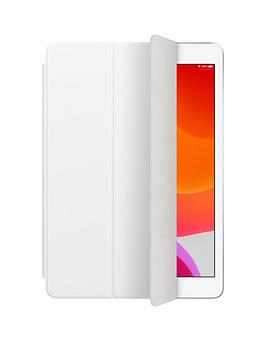 Apple Ipad Smart Cover - White cheapest retail price