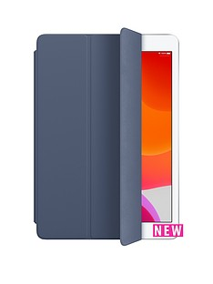 apple-ipad-smart-cover-midnight-blue