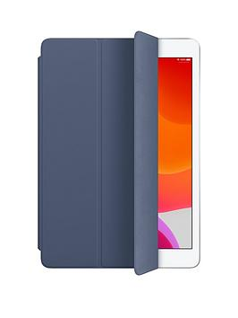 Apple Ipad Smart Cover - Midnight Blue cheapest retail price