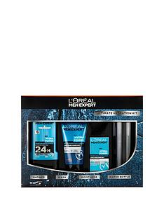 loreal-paris-l039oreacuteal-men-expert-ultimate-hydration-gift-set