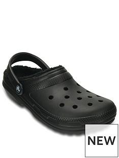 crocs-classic-lined-clog
