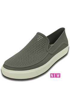 crocs-citilane-roka-slip-on-shoe