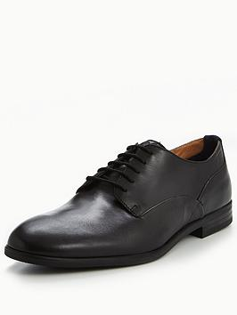 hudson-london-hudson-hicken-leather-lace-up-shoe