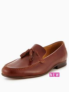 hudson-london-hudson-bernini-leather-loafer