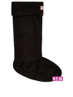 hunter-wellington-sock