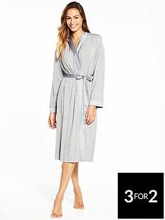 v-by-very-satin-trim-jersey-robe
