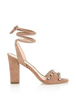 loeffler-randall-elayna-suede-rhinestone-heels-blush