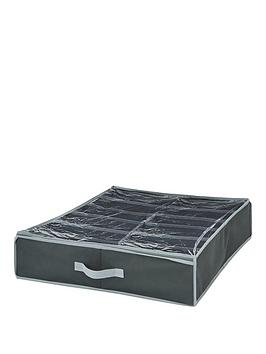 ideal-underbed-shoe-organisernbsp
