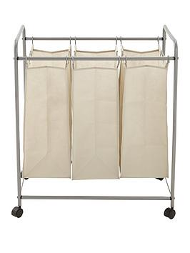 divider-laundry-hamper