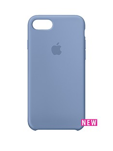 apple-iphone-7-silicone-case-azure
